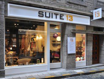 suite 13 architecture d'intérieur décoration Dinard Saint Malo 3D