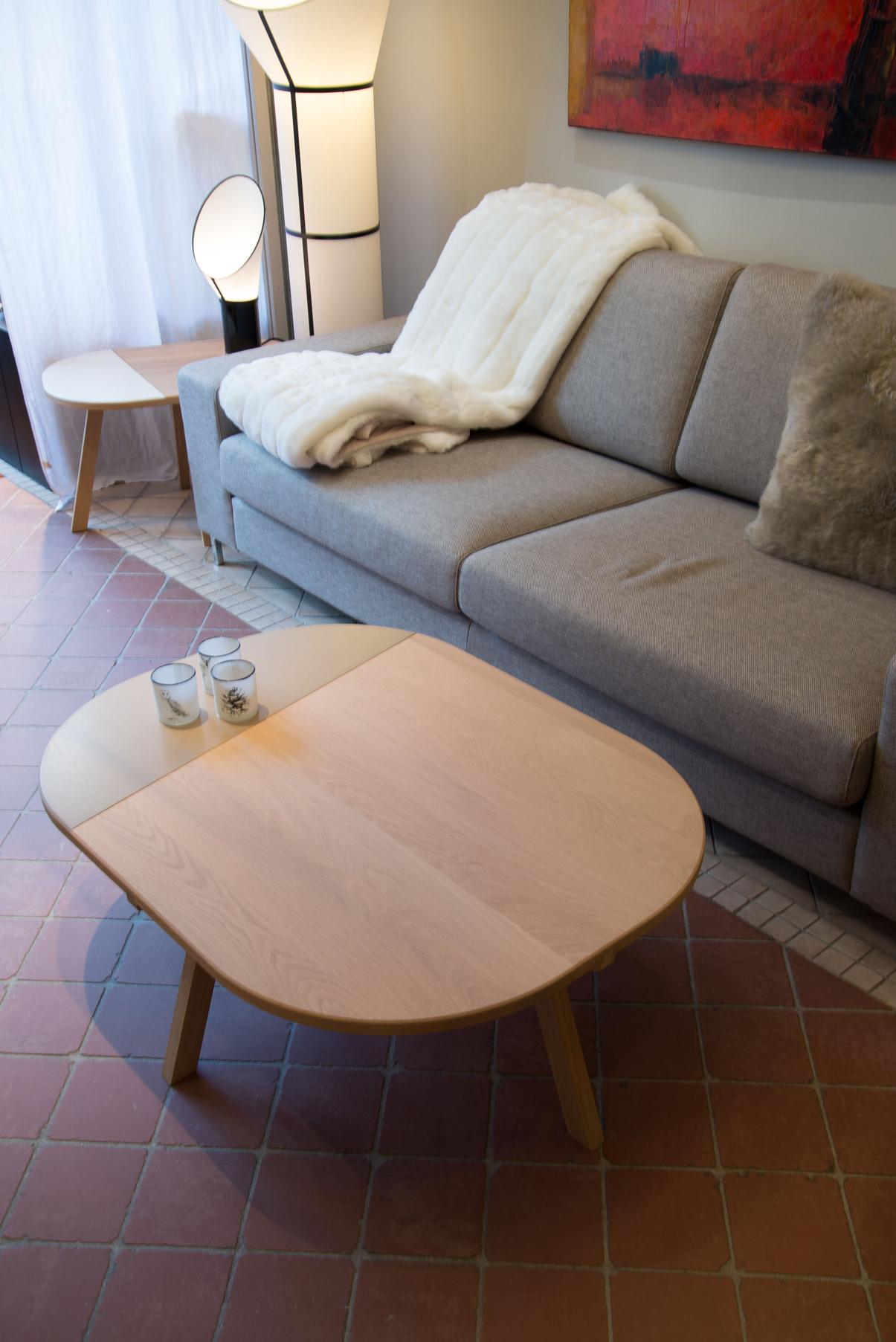 drugeot labo suite 13 d coration architecture d 39 int rieur. Black Bedroom Furniture Sets. Home Design Ideas