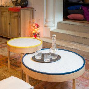 suite 13 architecture d'intérieur décoration Dinard Saint Malo 3D Sarah Lavoine Drugeot Labo
