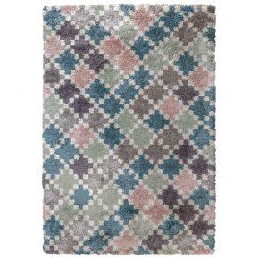 Packshot mozaik