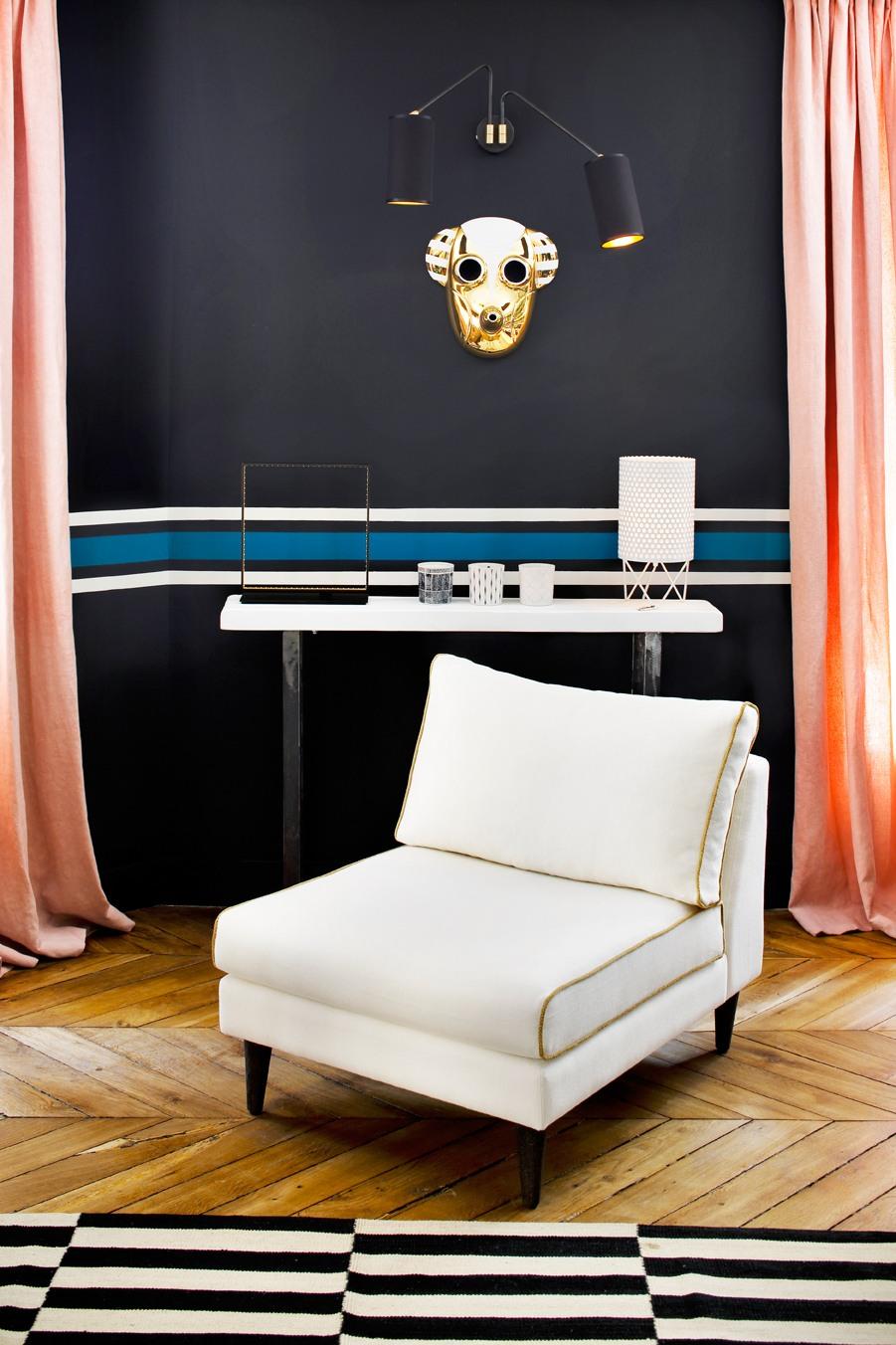 sarah lavoine suite 13 d coration architecture d 39 int rieur. Black Bedroom Furniture Sets. Home Design Ideas