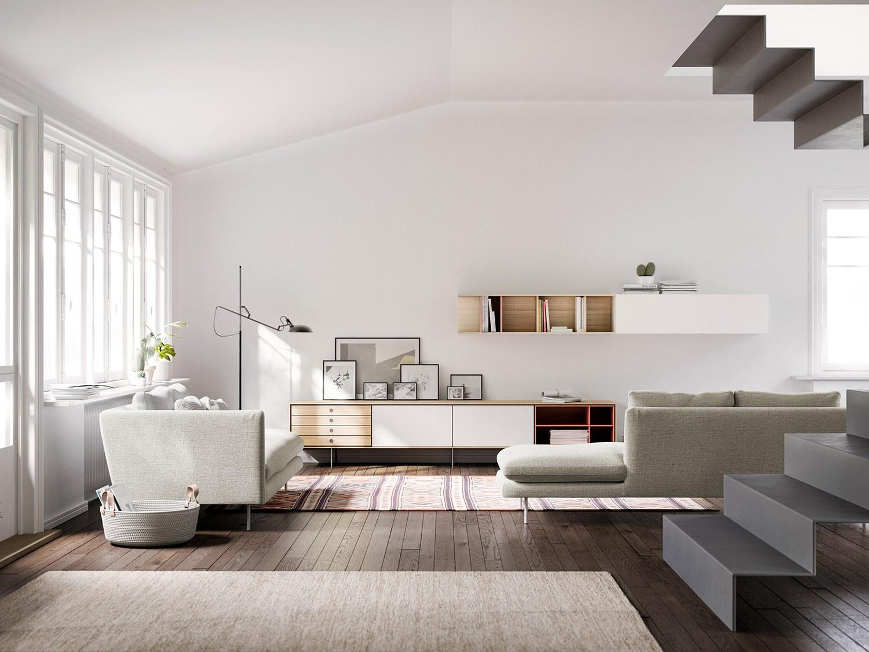 Architecte D Intérieur Decorateur accueil - suite 13 - décoration & architecture d'intérieur