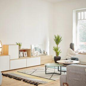 treku suite 13 d coration architecture d 39 int rieur. Black Bedroom Furniture Sets. Home Design Ideas