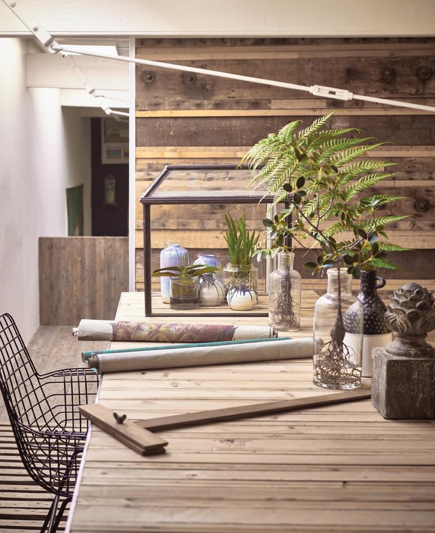 hk living suite 13 d coration architecture d 39 int rieur. Black Bedroom Furniture Sets. Home Design Ideas