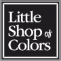 The little shop of colors