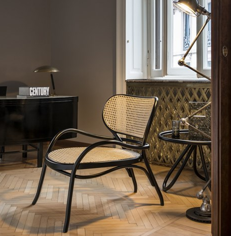 thonet vienna suite13