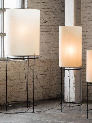 Serax Suite 13 décoration lampe architecture d'intérieur saint malo dinard rennes bretagne cadeaux