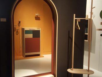 Miroir Drugeot Manufacture Suite 13 Dinard Saint Malo Rennes Décoration Architecture d'intérieur cadeau