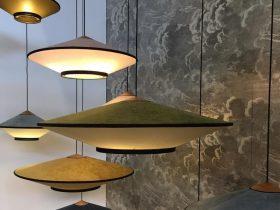 cymbal forestier suite 13 Dinard Saint Malo Lumière décoration décorateur ill et vilaine architecte d'intérieur